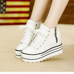 2015-fashion-womens-high-heeled-platform-sneakers-canvas-shoes-elevators-white-black-high-top-casual-woman