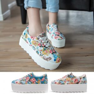 2015-women-canvas-shoes-floral-thick-platform-sneakers-5-5cm-running-casual-sport-footwear-lady-cheap