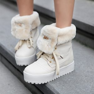 free-shipping-2013-the-winter-thick-fur-snow-boots-for-women-high-platform-shoes-ladies-half