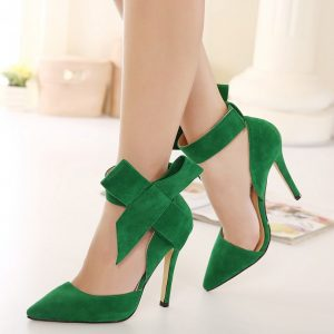 plus-size-shoes-women-big-bow-tie-pumps-2015-butterfly-pointed-stiletto-shoes-woman-high-heels-810x810
