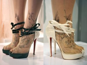 Womens-Shoes-by-Christian-Louboutin-12